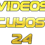 Video Tuyos 24